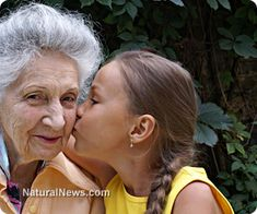 Tried everything? Three little-known natural remedies for Alzheimer's:  Colostrum, Ashwagandha and Curry. See link for article. http://www.naturalnews.com/042354_Alzheimers_prevention_curcumin_ashwagandha.html