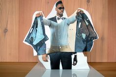 #JEANS | E.#Marinella, i jeans che raccontano una storia. Leggila sul nostro post! http://www.rionefontana.com/blog/e-marinella-i-jeans-che-raccontano-una-storia/