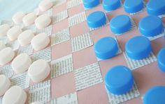 Los juegos de mesa son una excelente opción, donde puede jugar toda la familia desde los mas pequeños hasta los mas ancianos; entreteniéndose todos a la vez. Beneficios de los juegos de mesa: – desarrollan la inteligencia. – desarrollan la capacidad de observación. – estimulan la concentración a la hora [...]