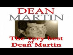 Dean Martin - My Heart Has Found a Home Now appropriately sappy song for the first dancy pants.