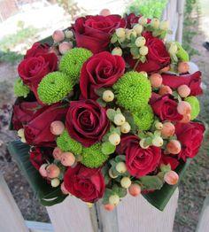 Bouquet de novia #eivissgarden