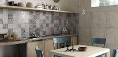 backsplash-in-grey-monochrome-patchwork