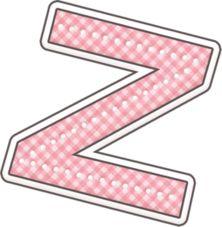 Baby Girl Monogram Alphabet, Alphabet And Numbers, Jolly Phonics, Baby Scrapbook, Printable Paper, Print Pictures, Baby Boy, Clip Art, Symbols