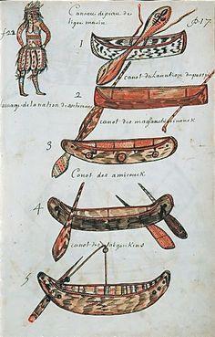 le Codex Canadiensis