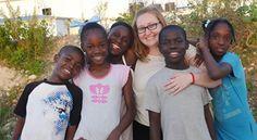 Learn Haitian Creole and you won't need a Haitian Creole translator