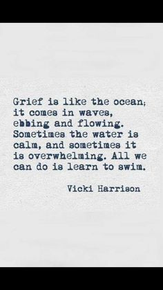 Coping With Death Quotes Fair Positive Quotes Regarding Death  Inspirational Quotes About Losing