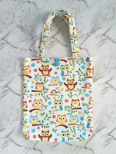 f57c65221306 21 Best cute bookbags for school images