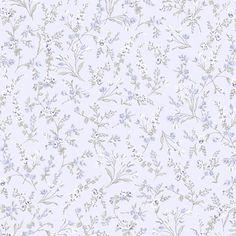 ✿⁀°• Floral Background°‿•✿⁀
