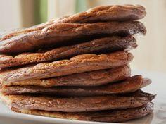 Oopsies - Ein Brotersatz ohne Gluten und Kohlenhydrate.