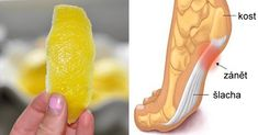 Citron považujeme za jedno z nejužitečnějších druhů ovoce na světě. Někteří lidé ho nazývají i superpotravinou a toto označení si právem zaslouží. Citronovníky patří mezi nejstarší kultivované rostliny, jejichž plody využívali k léčbě již mnohé starověké civilizace. Citron je bohatý na vitamíny C, A, B1, B6 a minerály jako draslík, hořčík, fosfor, vápník. Obsahují i