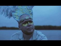 Timshel - Floating (Official video)  #indie #pop #samba #musicvideo #forest #lake #rowingboat #woods #video #art #costume #dance #indiepop #band #finland #ostrobothnia #Finnishlake #mysterious #mystic #videoart  #cottage