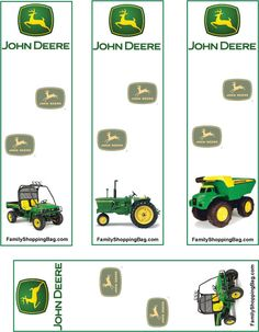 www.familyshoppingbag.com img view-print.php?img=John_Deere_Tractor_105501.jpg