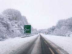 UK/IRE Autumn & Winter detailed weather reports x 2 @ http://www.exactaweather.com/UK_Ultra_Long_Range.html or for single use @ http://www.exactaweather.com/UK_Premium_Forecast.html