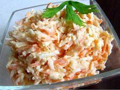 Low Carb Keto, Low Carb Recipes, Real Food Recipes, Vegetarian Recipes, Cooking Recipes, Yummy Food, Healthy Recipes, Czech Recipes, Ethnic Recipes