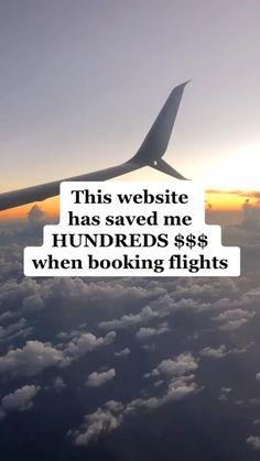 Teen Life Hacks, Useful Life Hacks, Travel Checklist, Travel Guide, Travel Hacks, Beautiful Places To Travel, Cool Places To Visit, Travel Wardrobe, Travel Aesthetic