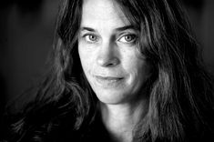 Sally Mann. For her amazing photography.