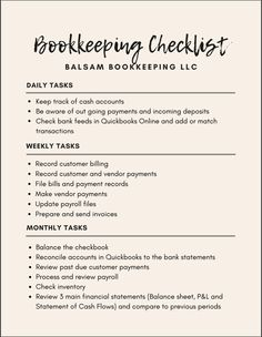 Are you a small business struggling to get your bookkeeping done or done right? Bookkeeping customized to your needs. Small Business Bookkeeping, Bookkeeping And Accounting, Small Business Plan, Small Business Accounting, Accounting And Finance, Small Business Marketing, Business Education, Learn Accounting, Accounting Basics