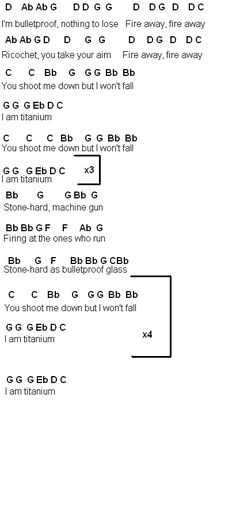 Piano uma thurman piano chords : Pinterest • The world's catalog of ideas