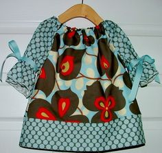 Aline Mi Belle  Dress  Pick the size 12 month up to by BoutiqueMia