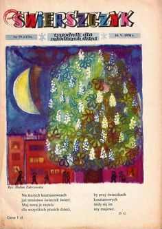 Poland Country, E Sport, Childhood Memories, Nostalgia, The Past, Magazine, Illustration, Books, Cartoons