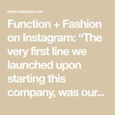 """Function + Fashion on Instagram: """"The very first line we launched upon starting this company, was our FR logo apparel 🖤 • This was a cool way to build brand awareness, but…"""" Worship Leader, Clothing Logo, Line, Father, Product Launch, Cool Stuff, Logos, Instagram, Fashion"""