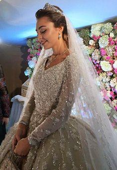 http://blog.verbocasar.com.br/2016/05/o-casamento-de-1bilhao-de-dolares.html