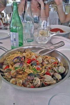 Sizilianische Rezepte - Vorschläge zum Kochen von sizilianischen Speisen | Think Sicily