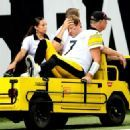Source: Roethlisberger out 4-6 weeks for MCL - http://www.dataheadline.com/sports-news/source-roethlisberger-out-4-6-weeks-for-mcl/