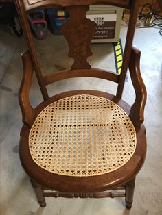 Restoration, Chairs, Projects, Furniture, Home Decor, Refurbishment, Log Projects, Homemade Home Decor, Decoration Home