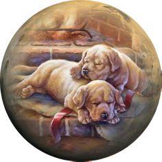 Мир рукоделия Лидии Костиной и не только...: Картинки с собачками для вашего творчества.