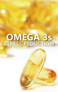 Dr Oz: Omega-3 Supplement Dosing & Vitamin D Recommendation