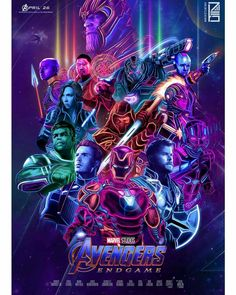 Have you already watched Avengers:Endgame ? Art by Aniket Jatav Have you already watched Avengers:Endgame ? Art by Aniket Jatav Marvel Avengers, Memes Marvel, Marvel Funny, Captain Marvel, Super Anime, Die Rächer, Comic Kunst, Avengers Wallpaper, Marvel Entertainment