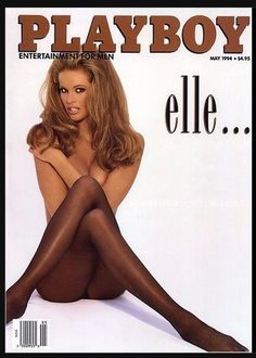 59 Celebrities You Forgot Posed for Playboy Elle Macpherson<br> From Kim Kardashian and Lindsay Lohan to Heidi Montag. Playboy Playmates, Playboy Bunny, Elle Macpherson, Stephanie Pratt, Kim Kardashian, Natalia Vodianova, Claudia Schiffer, Lindsay Lohan, Cindy Crawford