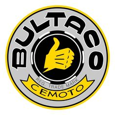 A History of Bultaco Motorcycles, by Philip Tooth, Motorcycle Classics March/April 2009.