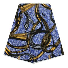 Find More Fabric Information about YBGSW 157 high quality African wax Print Ankara Maxi Women hollandais print for African clothes 6 yards,High Quality african wax print,China wax print Suppliers, Cheap african wax from Freer on Aliexpress.com