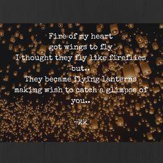 #poem #love #fire