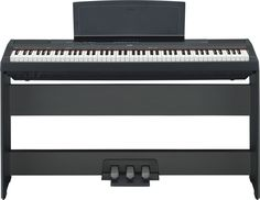 CLICK IMG FOR THE BEST PRICE ONLINE // Yamaha P115 Review & Best Price | Digital Piano Best Review // Our featured post keeps going on at www.digitalpianobestreview.com ER Music Gallery Official Website is www.erpiano.com Come visit us now and get the best price in the US! #digitaldevice #piano #pianocover #bigtime #bigsale