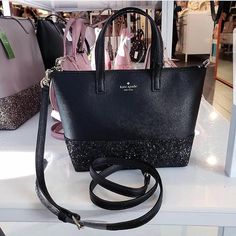 521a217bf221ed 517 Awesome ✨Kate spade bags/wallets✨ images in 2019   Kate spade ...
