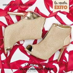 Están increíbles. #calzado #pakar #shoes #loveshoes #ventaporcatalogo #calzadoporcatalogo #shoescollection #shoescollectionpakar #mexico #womensfashion #womenshoes #shoeslovers #shoeslove #fw1617 #moda #fashion #fashionstyle #style #estilo #modamexicana #modamujer #lovefashion #fashionpost #fw16 #heels #fashionista #loveheels #musthaveit