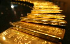 Italy should use its gold reserves to force a change in EMU policy