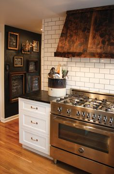Gallery | Southcoast Kitchen Designs