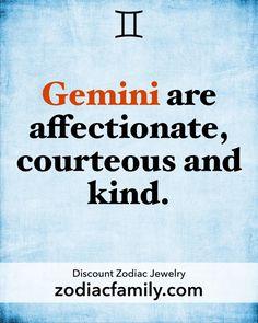 Gemini Season   Gemini Life #geminiwoman #geminibaby #geminis #geminigang #geminifacts #gemini #geminilove #geminiseason #geminination #geminigirl #geminilife #geminipower #gemini♊️