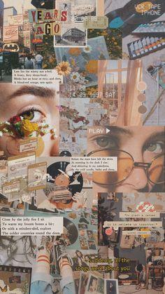 Ps Wallpaper, Iphone Wallpaper Tumblr Aesthetic, Cute Patterns Wallpaper, Iphone Background Wallpaper, Aesthetic Pastel Wallpaper, Tumblr Wallpaper, Cartoon Wallpaper, Aesthetic Wallpapers, Pretty Wallpapers