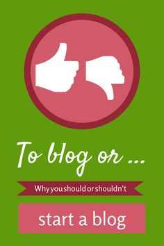 Amanda Kendle Consulting: Thoughts on blogging after nine years of my travel blog: why you should or shouldn't start a blog How To Start A Blog Wordpress, Becoming A Blogger, Blog Writing, Free Blog, Blog Design, Blogging For Beginners, News Blog, Amanda, Improve Yourself