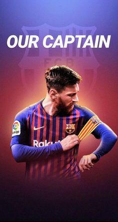 R on - ❤️FC Barcelona❤️ - Football Barcelona Futbol Club, Fc Barcelona Players, Lionel Messi Barcelona, Barcelona Soccer, Messi Logo, Lional Messi, Messi Vs Ronaldo, Ronaldo Juventus, Cristiano Ronaldo