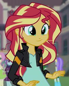 Roskomnadzor - Derpibooru - My Little Pony: Friendship is Magic Imageboard Friendship Games, My Little Pony Friendship, Mlp, Fluttershy, My Little Pony Costume, My Little Pony Characters, Little Poni, Anime Girl Hot, Some Beautiful Pictures