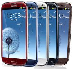 Top alternatives to Samsung Galaxy S4 | Tech 2 Check- The Tech blog !