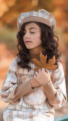 زينة وسيم Zaina Wasem Profile Pinterest 13 8