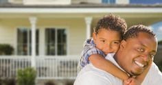 What Is A Universal Life Insurance Policy #insurance