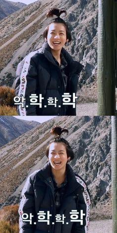 he so cute Bts Jungkook, Bts Selca, Jungkook Lindo, Taehyung, Foto Bts, Bts Lockscreen, Jung Kook, Taekook, Busan